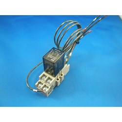Welder Feeder Control/Relay Conversion Kit