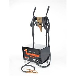 PowerPinner 7200 - Heavy Duty Portable Hand Welder