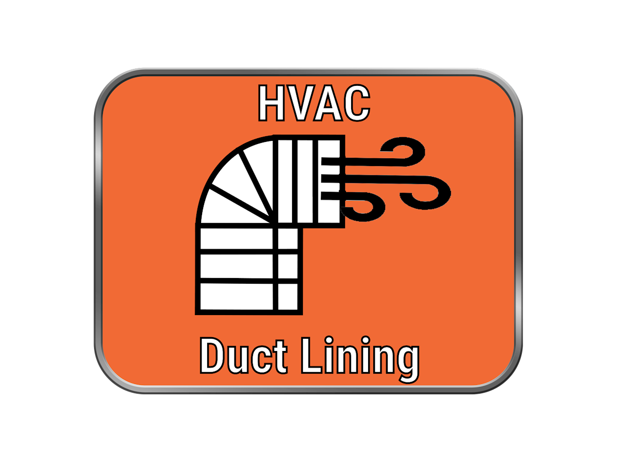 HVAC Machines